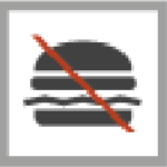 en-icon-no-food_2x