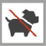 en-icon--no-pets_2x