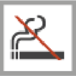 en-icon-no-smoking_2x